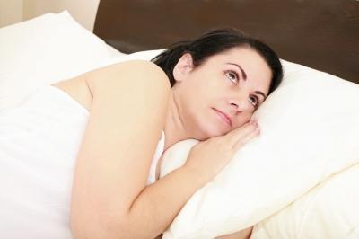 Natural Ways To Get More Sleep