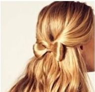 4 Quick, Easy, And Cute Hair Styles That You Can Do At Home